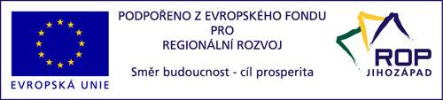 Výstavba místní komunikace pro ZTV rozvojové plochy v Březnici.