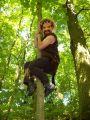 Pohádková cesta lesem